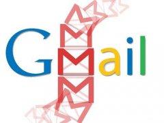 如何申请免费gmail邮箱?免费空间小编有方法