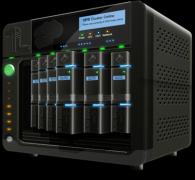 雪狐免费空间提供10GB免费全能空间申请,赠送MYSQL数据库