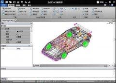 中山CAD培训-CAD工程制图培训-中山学文教育培训学校