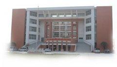 郑州博文电脑学校|河南博文电脑培训学校|博文电脑学院