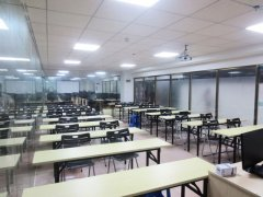 在东莞要学电脑培训学校去哪里学好