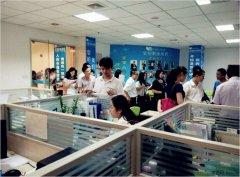 室内、PS美工、CAD、平面、设计培训学校 包学会