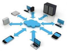 百度云虚拟主机有助于提升网站收录和排名?