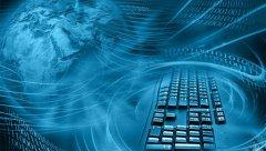 百度云虚拟主机凭借容器技术 网站优化最优选择