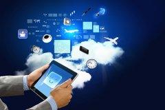 百度云虚拟主机与传统虚拟主机有什么区别?
