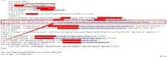 关于部分wordpress用户反映速度慢的问题