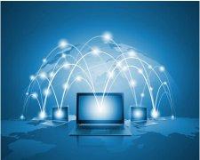 500MB免费php空间申请支持FTP和4GB月流量