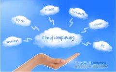 免费php空间15GB无限MySQL、FTP空间