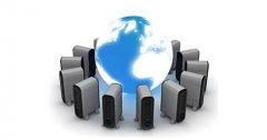 支持ftp上传和在线解压的免费ASP空间